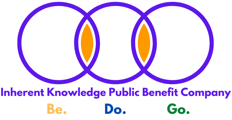 Inherent Knowledge Public Benefit Company